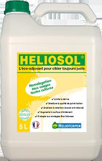 HELIOSOL®